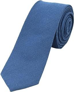 Amazon.es: Azul - Corbatas / Corbatas, fajines y pañuelos de ...