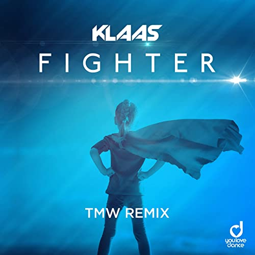 Fighter (TMW Remix)