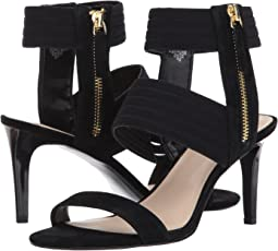 Nine West Ilyse