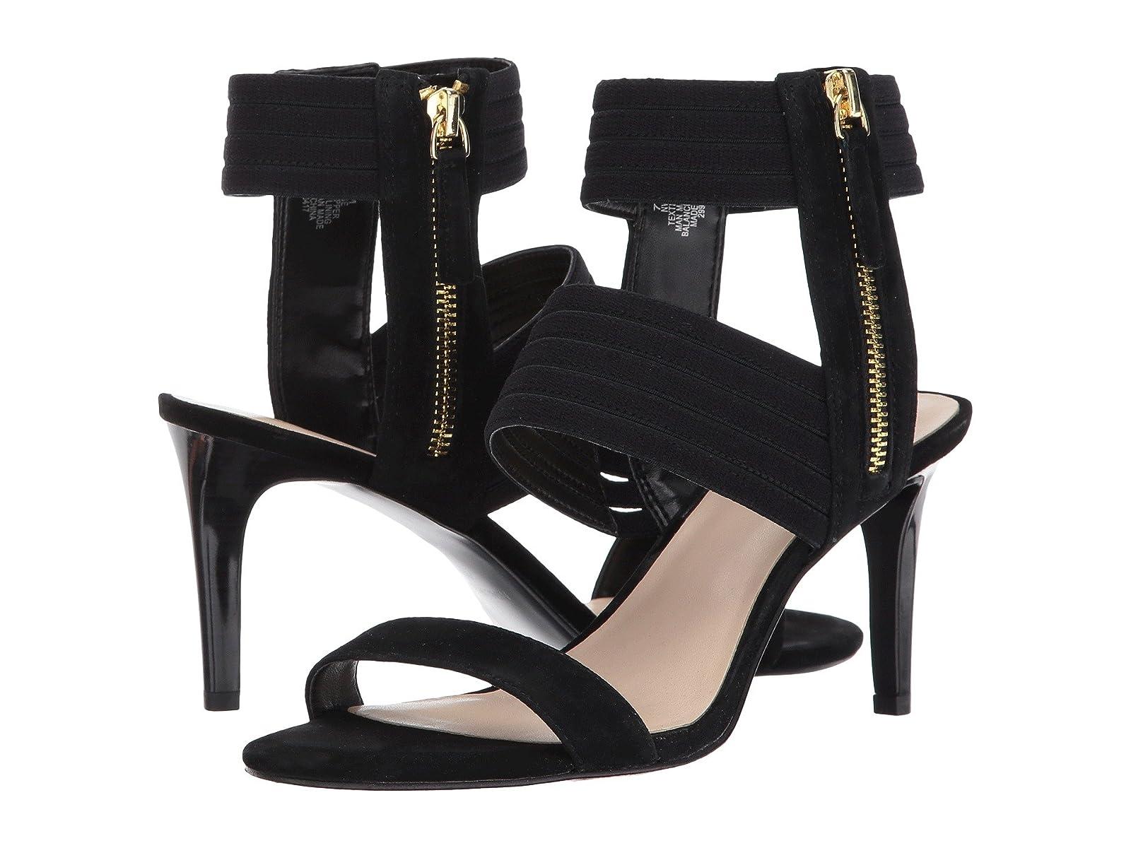 Nine West IlyseCheap and distinctive eye-catching shoes