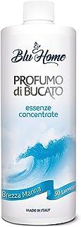 comprar comparacion BLU HOME Perfume Concentrado para la Ropa (Brisa Marina, 500 ml)