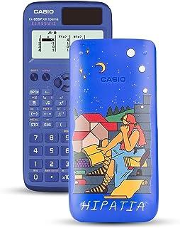 Mejor Reloj Calculadora Cientifica