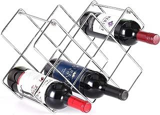 Best wine bottle silhouette Reviews