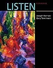 Best listen 8th edition kerman Reviews
