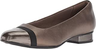 Best clarks shoes leather source Reviews