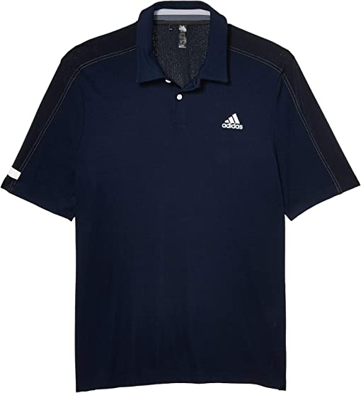 Collegiate Navy/Collegiate Navy