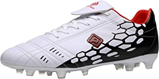 Men's Firm Ground Soccer Cleats