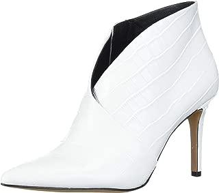 Women's Layra Fashion Boot