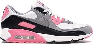 Air Max 90 Mens Fashion Casual ShoesCd0881-101