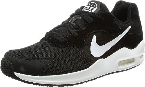 Nike Air Max Guile, Chaussures de FonctionneHommest Femme