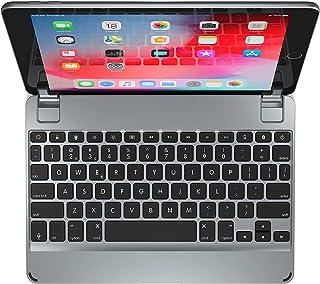 Bluetooth Piano Keyboard For Ipad