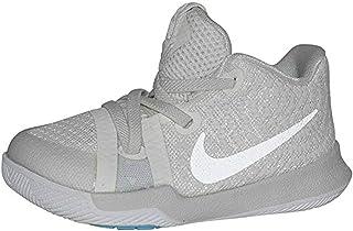 watch f6e58 d23da Nike Infant Kyrie 3 Basketball Shoes
