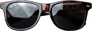 baby tortoise shell sunglasses