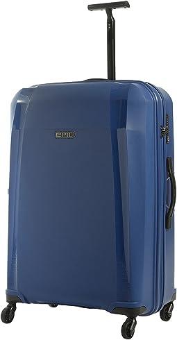 "EPIC Travelgear Phantom 30"" Trolley"