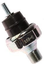 Friday Part Oil Pressure Sensor 6631010 6599647 for Bobcat 325 328 329 331 632 642 731 732 742 751 864 873 943 E32 E45 MT50 MT55 S70 T110 T2250 V417
