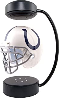 new colts helmets