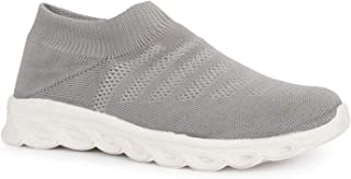 Denill Women's Sports Shoes