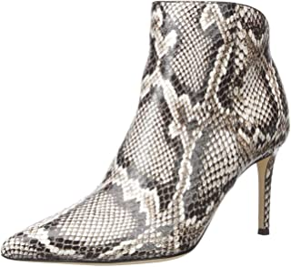 Women's E970021 Ankle Boot
