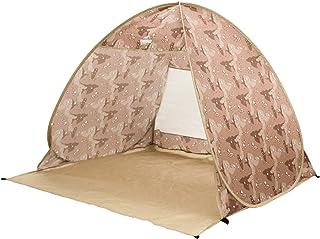 テント 折りたたみ 簡易テント 防水【ポップアップテント】