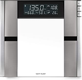 Best scales for fat people Reviews