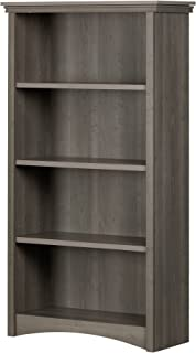 Best south shore gascony 4 shelf bookcase Reviews