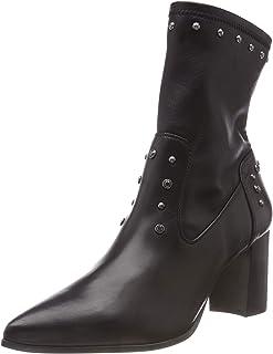 Amazon.es: unisa Botas Zapatos para mujer: Zapatos y