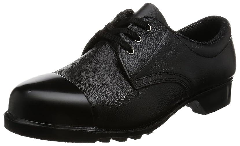 に同意するカレンダーカトリック教徒安全靴 JIS規格 外鋼板付き 短靴 VPセーフ V251N 外鋼板 メンズ