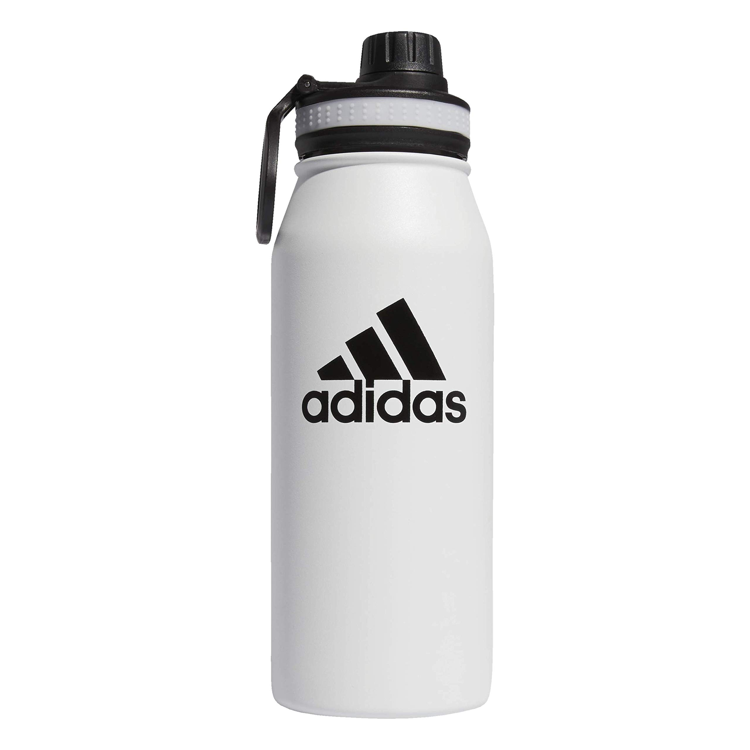 adidas Stainless Steel Insulated Bottle