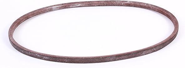 Husqvarna 501818201 Low Crank Impeller Belt
