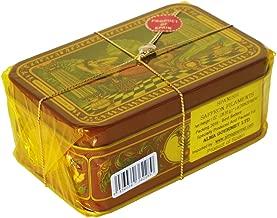Alma Gourmet Pure Spanish Saffron 1 Ounce Tin