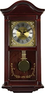 bedford clocks