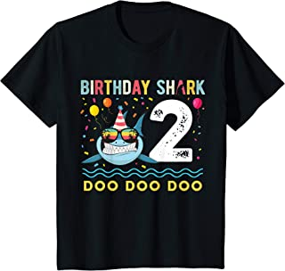 Best girls shark shirt Reviews