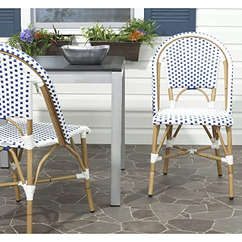 Sensational French Bistro Chairs Amazon Com Best Image Libraries Weasiibadanjobscom