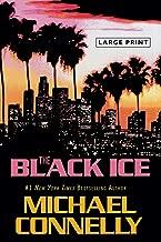 The Black Ice (A Harry Bosch Novel (2))