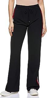 Tommy Hilfiger Womens WW0WW25586 Pants