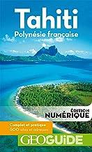 Livres GEOguide Tahiti Polynésie française PDF