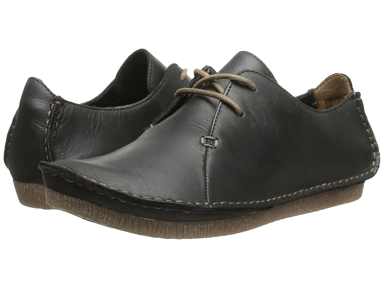 Clarks Janey MaeAtmospheric grades have affordable shoes