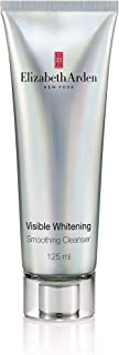 Elizabeth Arden Visible Whitening Smoothing Cleanser, 125ml