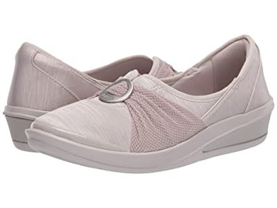 Bzees Minnie (Sand Samba Knit) Women