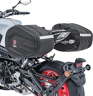 Suchergebnis Auf Für Hitzeschutz Koffer Gepäck Motorräder Ersatzteile Zubehör Auto Motorrad