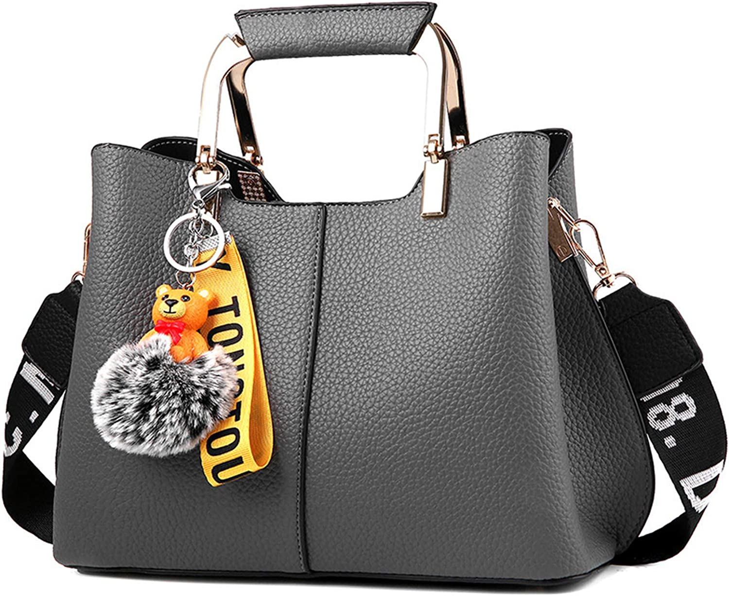 Women Top Handle Special price for a limited time Bag Crossbody Sales for sale Elegant Stitching Handbags