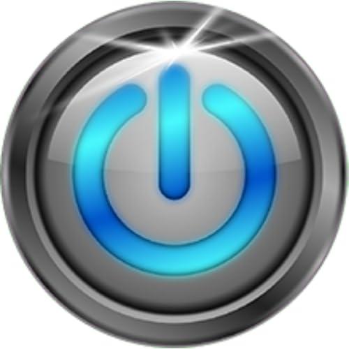 Flashlight Unlimited
