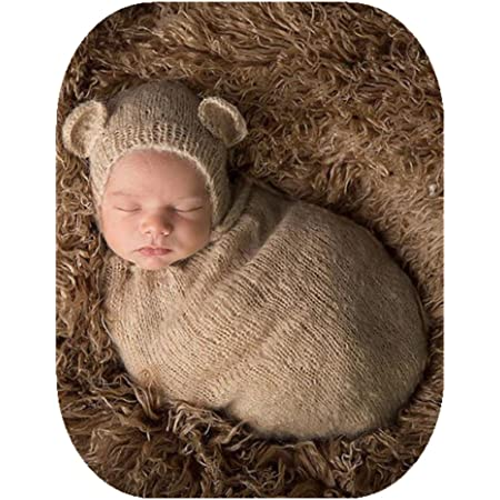 Photography Prop Photo Prop Newborn Set Lion Set Lion Outfit for Newborn Lion Hat and Sleeper Newborn Outfit