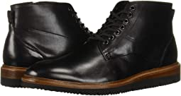 12656380388 Men's Steve Madden Boots + FREE SHIPPING | Shoes | Zappos.com