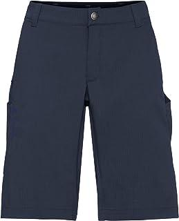 Vaude Krusa Women's Shorts