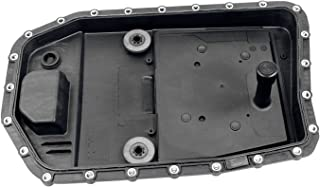 Beck Arnley 044-0352 Automatic Transmission Filter Kit