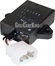 Best furnace ignition coil Reviews