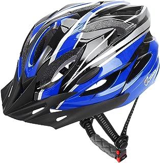 mt helmets price