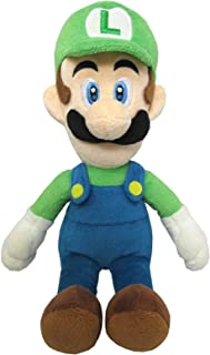 Sanei Super Mario All Star Collection 10