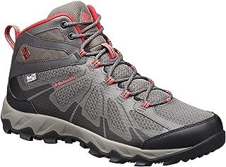 Columbia Men's Peakfreak XCRSN II XCEL MID Outdry Hiking Boot